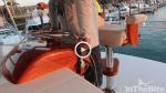 Video: Watch Capt Tucker Colquhoun Dock 80′ Bayliss Dream Time