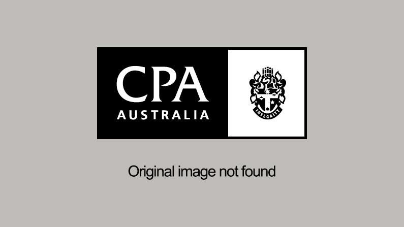 Easy steps to make data Relationships work in Excel INTHEBLACK