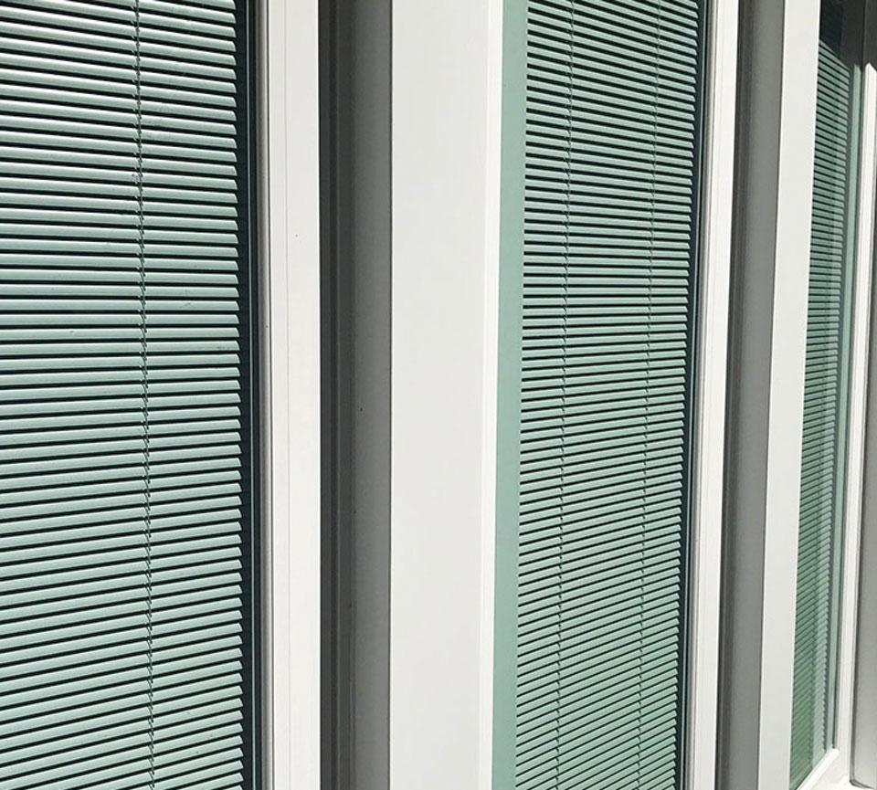 Fullsize Of Windows With Built In Blinds