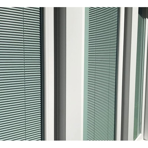 Medium Crop Of Windows With Built In Blinds