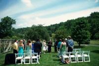 Small Outdoor Wedding Ideas | Interior Home Design | Home ...