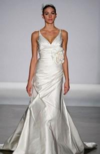 Cheap Wedding Dresses In Colorado - Flower Girl Dresses
