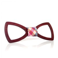Trendy Bow Ties For Your Big Day