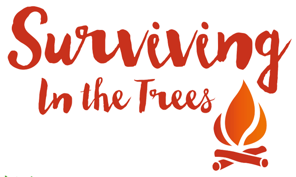 Home-Link-Surviving