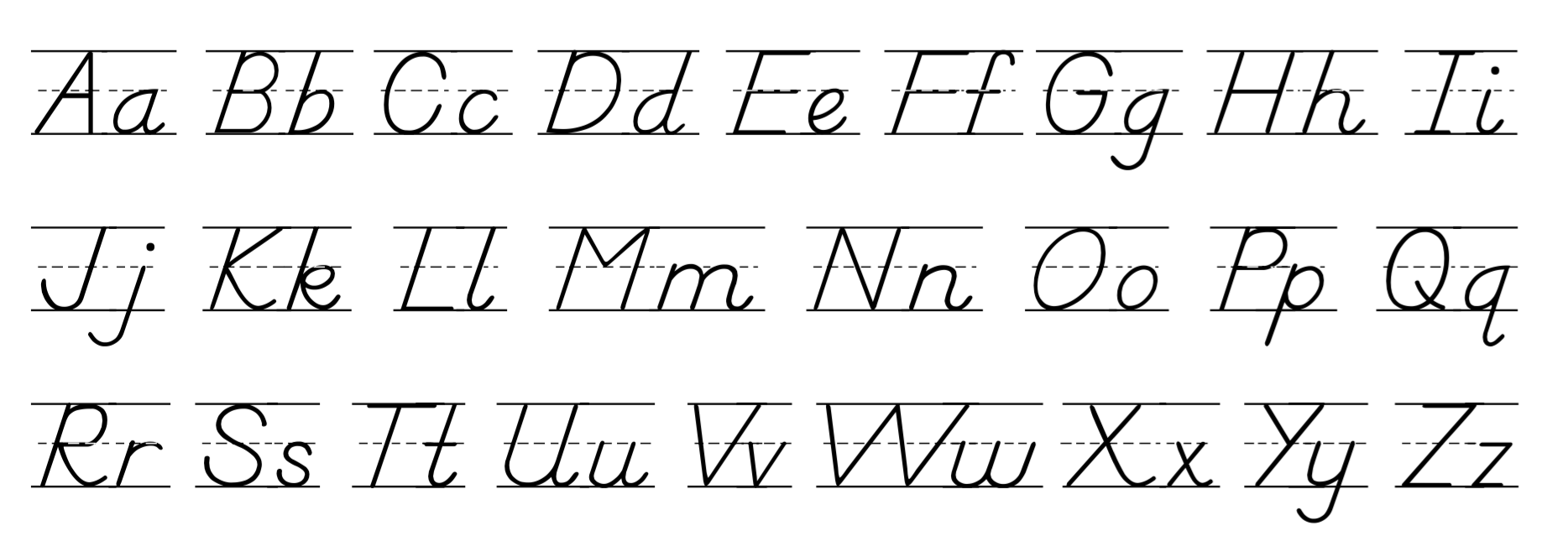 worksheet D Nealian Handwriting Worksheet subtracting integers worksheet fioradesignstudio uncategorized d nealian handwriting worksheet