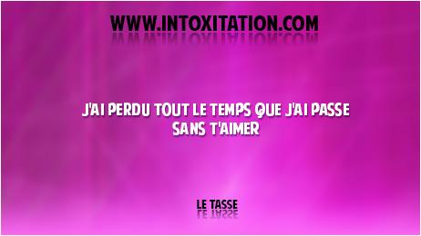 Dune Quote Wallpaper Citation Temps Citations Et Proverbe Temps Page 1