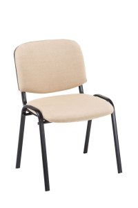 Conference Chair KEN Office Waiting Room Stackable Metal ...