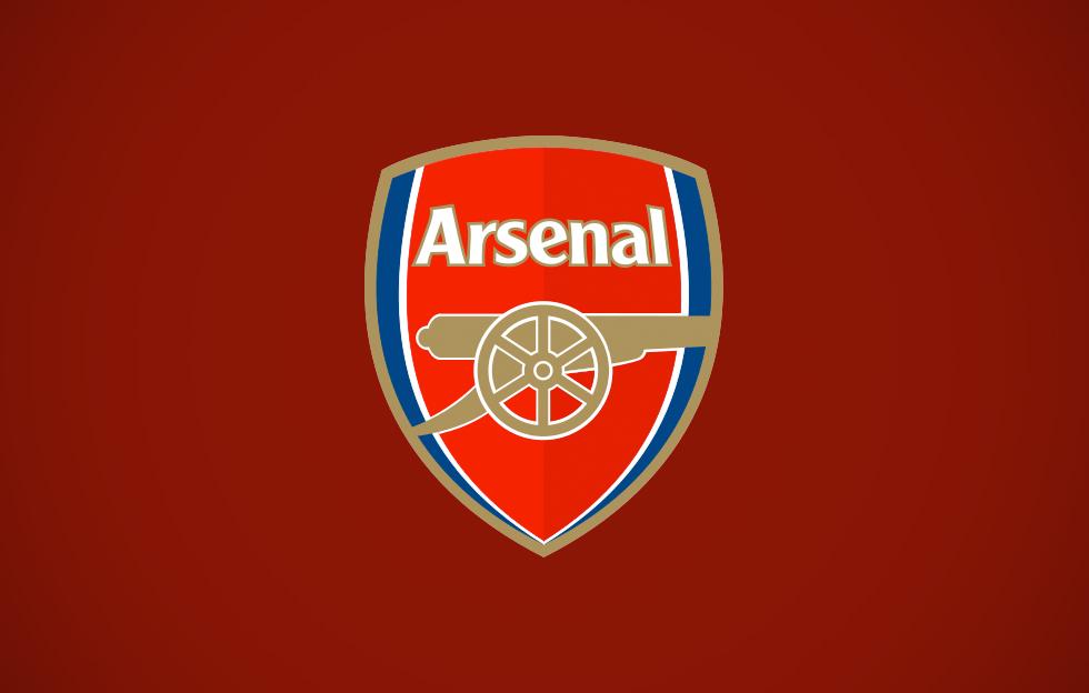 Emirates Wallpaper Hd Arsenal F C Intravenous