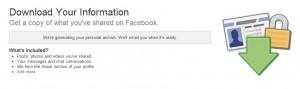 FacebookDeactivate3
