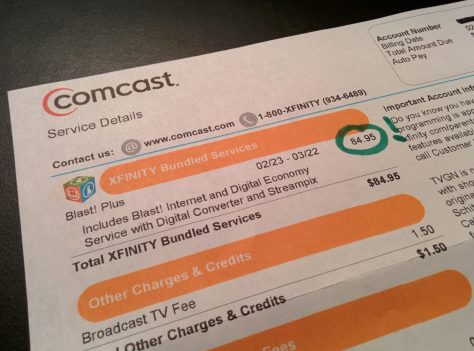 ComcastBlastbill2