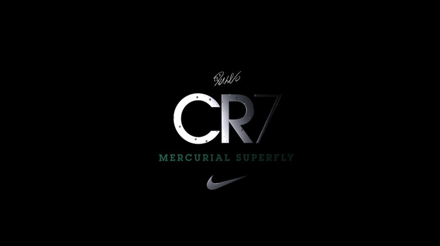 Super Hd Wallpapers Mercurial Superfly Cr7 Intro Uk Design Direction