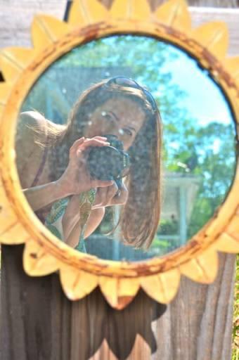 selfportrait2