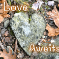The earths' minerals are crucial to our mindframe and feelings of well being.