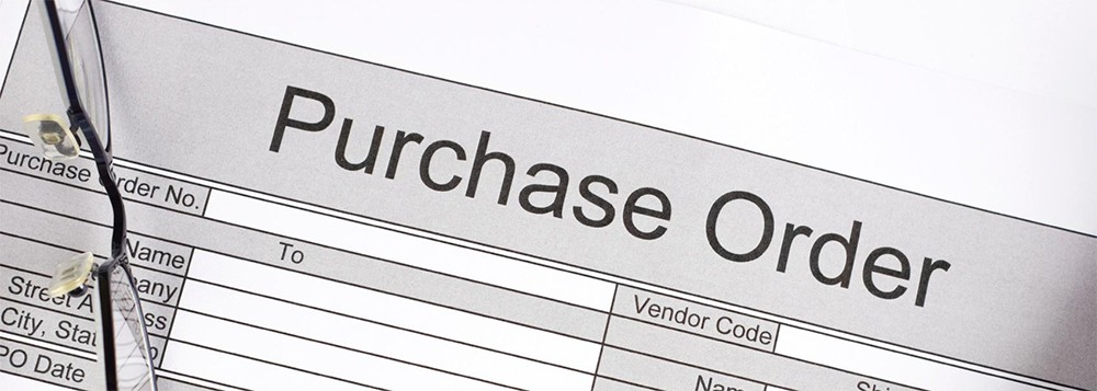 Pay by Purchase Order on BigCommerce IntuitSolutions