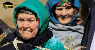 كيف أُختُرعت السنة الأمازيغية والهجرية؟