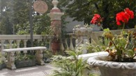 "Bed&Breakfast ""Villa Tre Angeli"" Via Roma, 37 43041 Bedonia (PR) Tel. 0525 82 48 41 […]"