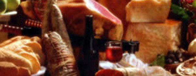 PARMA PINK FILLET (ingredients for four people) 600 gr local beef tenderloin 50 gr Parmigiano […]