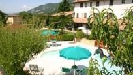 loc. Ostia Parmense, 24 43040 Borgotaro (PR) tel. 0525 98 213 fax. 0525 98 003 […]
