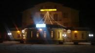 Via Castello Di Gotra Albareto (PR) Tel: 0525 99 795 – 320 06 52 896 […]