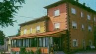 Loc. Porcigatone 43043 Borgo Val di Taro (PR) Tel. +39 0525 998150 Fax +39 0525 […]