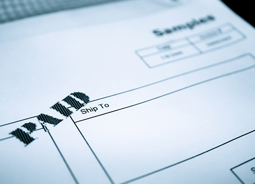 3 Major Challenges of Using Paper-Based Invoices - Invensis Technologies