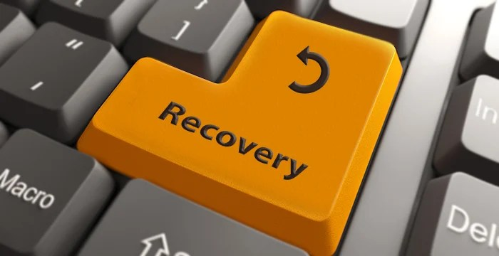 Mapping ITIL Processes in your Disaster Recovery Plan - Invensis