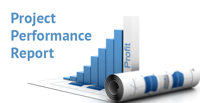 Project Performance Report - A Key to Stakeholder Engagement