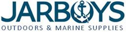 Jarboys-marine