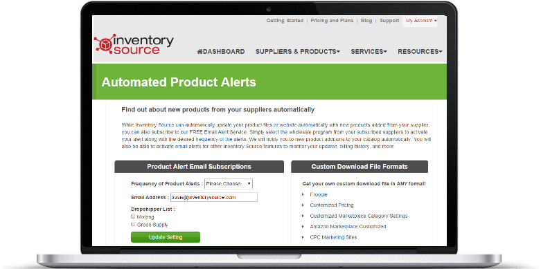tools-automated-product-alerts