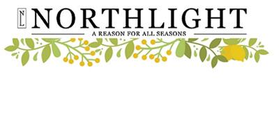 northlight-seasonal