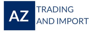 AZ Trading Import Wholesale Importer