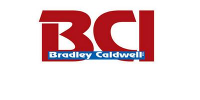 Bradley Caldwell Wholesale