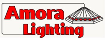 amora-lighting-logo