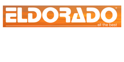 eldorado sex toy trading company
