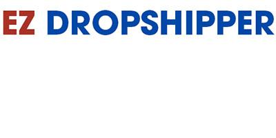 EZ Dropshipper