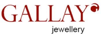 Gallay Jewelry