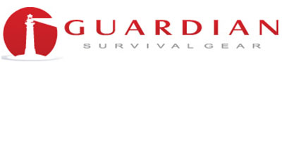 Guardian Survival Gear