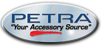 Petra Industries
