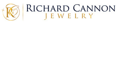 Richard Cannon Jewelry