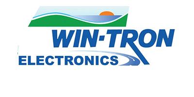 Win-Tron Electronics