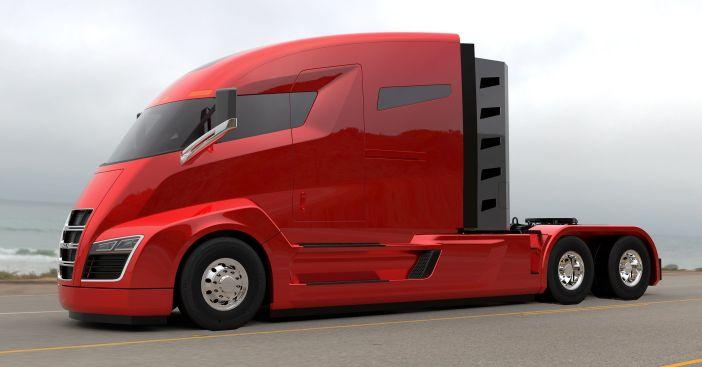 camion-nikola-one-exterior