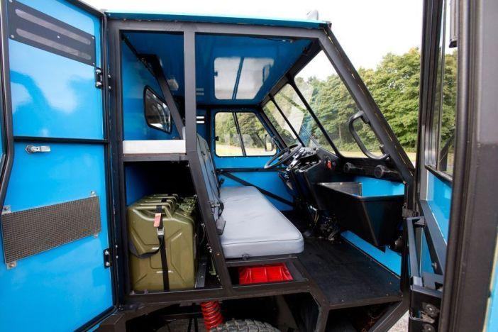 montar_tu_propio_vehiculo_ox_2