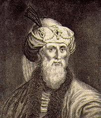 flavio josefo - Apkallus o Anunnakis los antiguos dioses sumerios