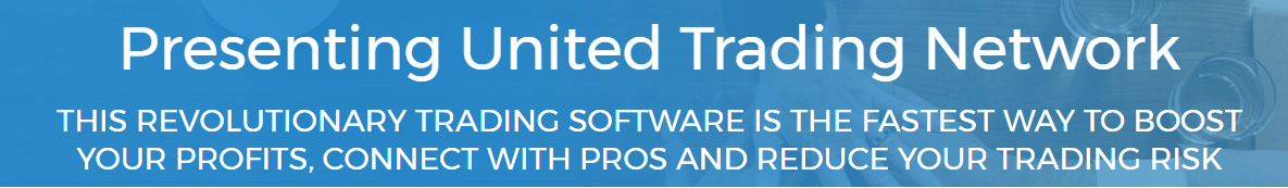 Image result for United Trading
