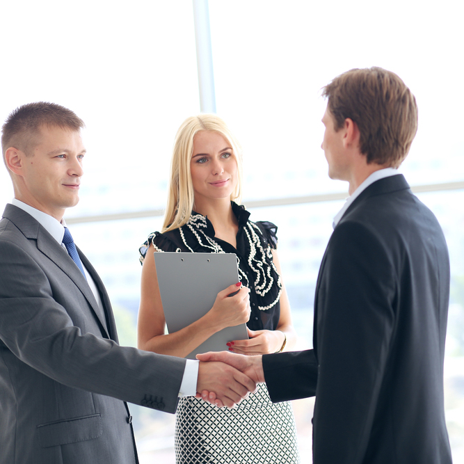 Job Shadowing Tips for Personal Development - Invest In Your Career