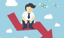 Pourquoi les particuliers ne s'intéressent pas à la Bourse