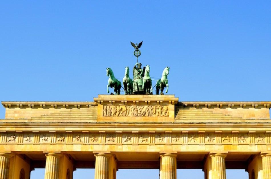 Investir-en-Allemagne - partenaire de votre investissement immobilier en Allemagne
