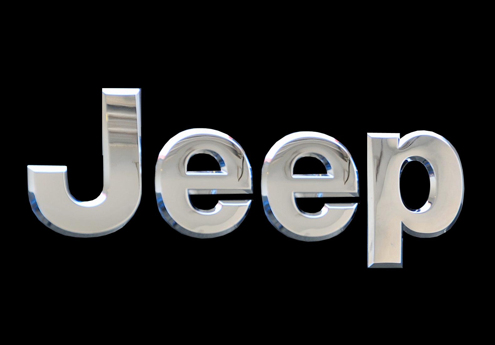 Car Home Screen Wallpaper Jeep Wrangler 2018 Avvistato Nuovamente In Strada Il