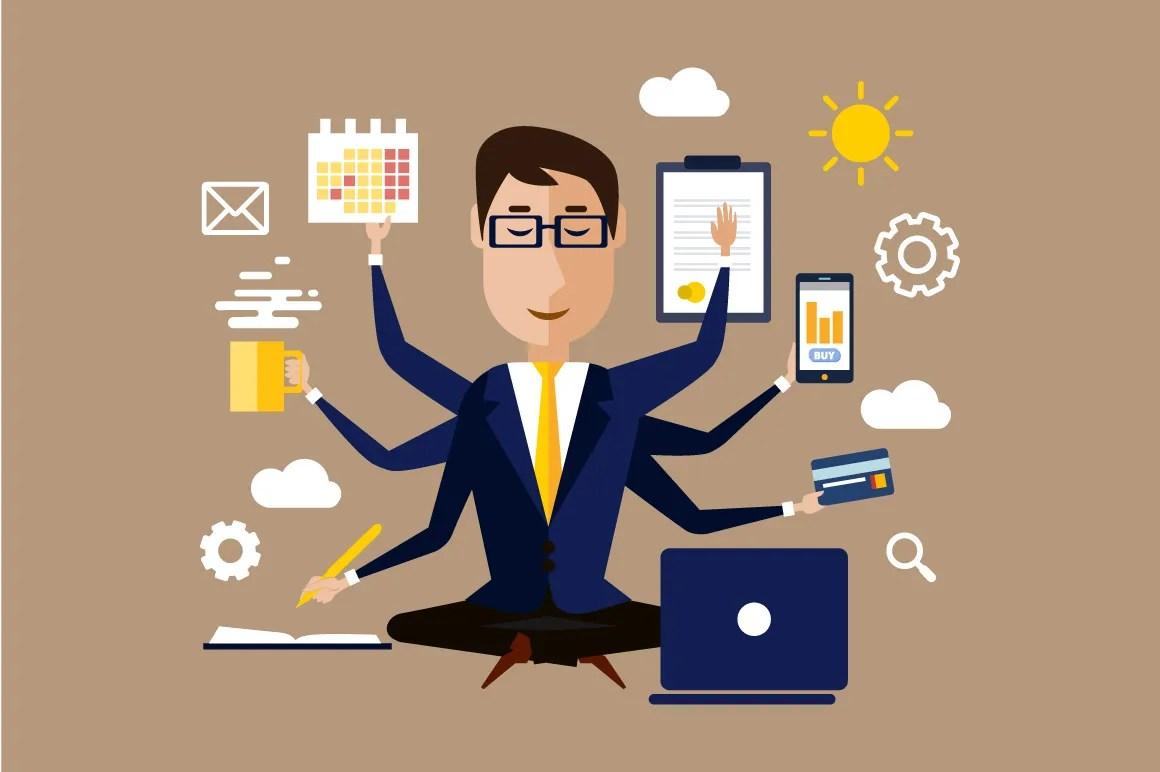 multitasking-o