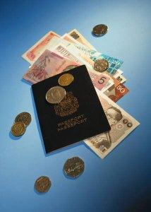 Dual Citizenship issues with FACTA